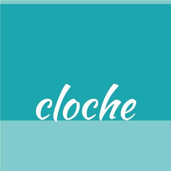 Cloche — модный блог