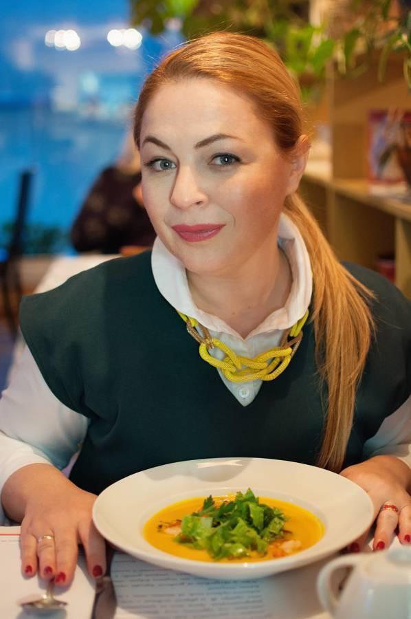 белая рубашка, монохром, украинские производители