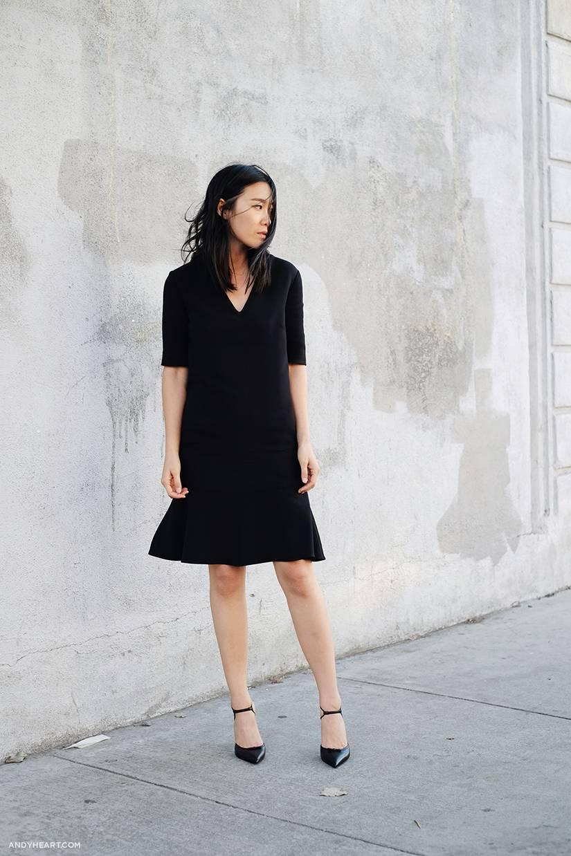 a3bf18a14c02e78 Маленькое Черное Платье. Развенчиваем мифы!