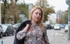 модные платья прямого кроя 2016 фото украинские бренды