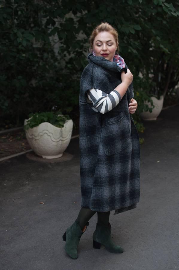 Модные жилеты пальто без рукавов