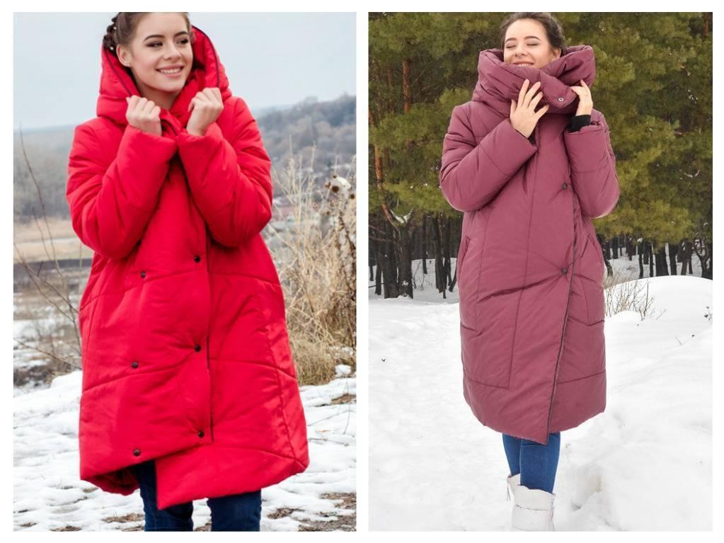 Теплые пальто-одеяла made in Ukraine Ukrtop