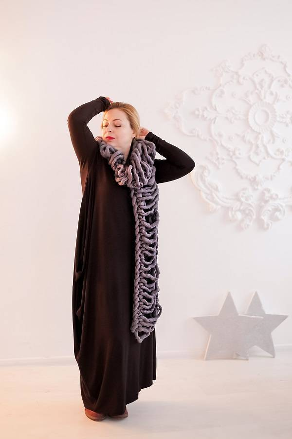 Что носить зимой с чем носить тимберленды сделано в украине зимнее модное платье