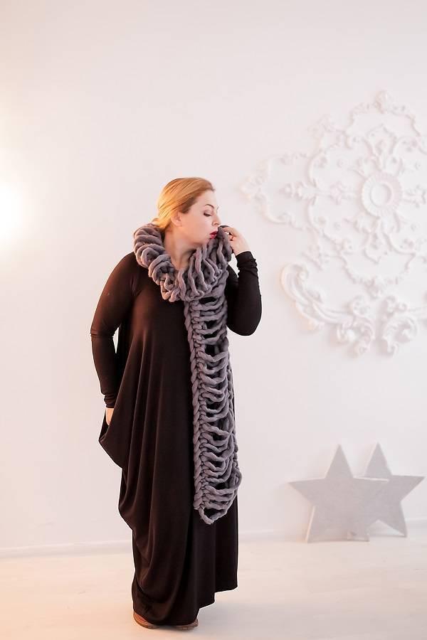 Что носить зимой с чем носить тимберленды сделано в украине стильное зимнее платье