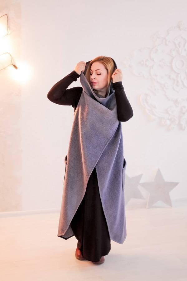 Что носить зимой с чем носить тимберленды сделано в украине зимнее платье модный жилет