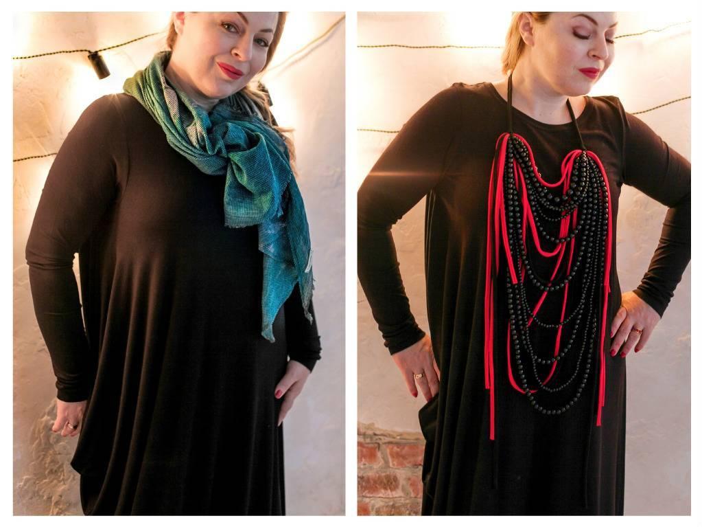 Что носить зимой с чем носить тимберленды сделано в украине как носить черное платье зимой