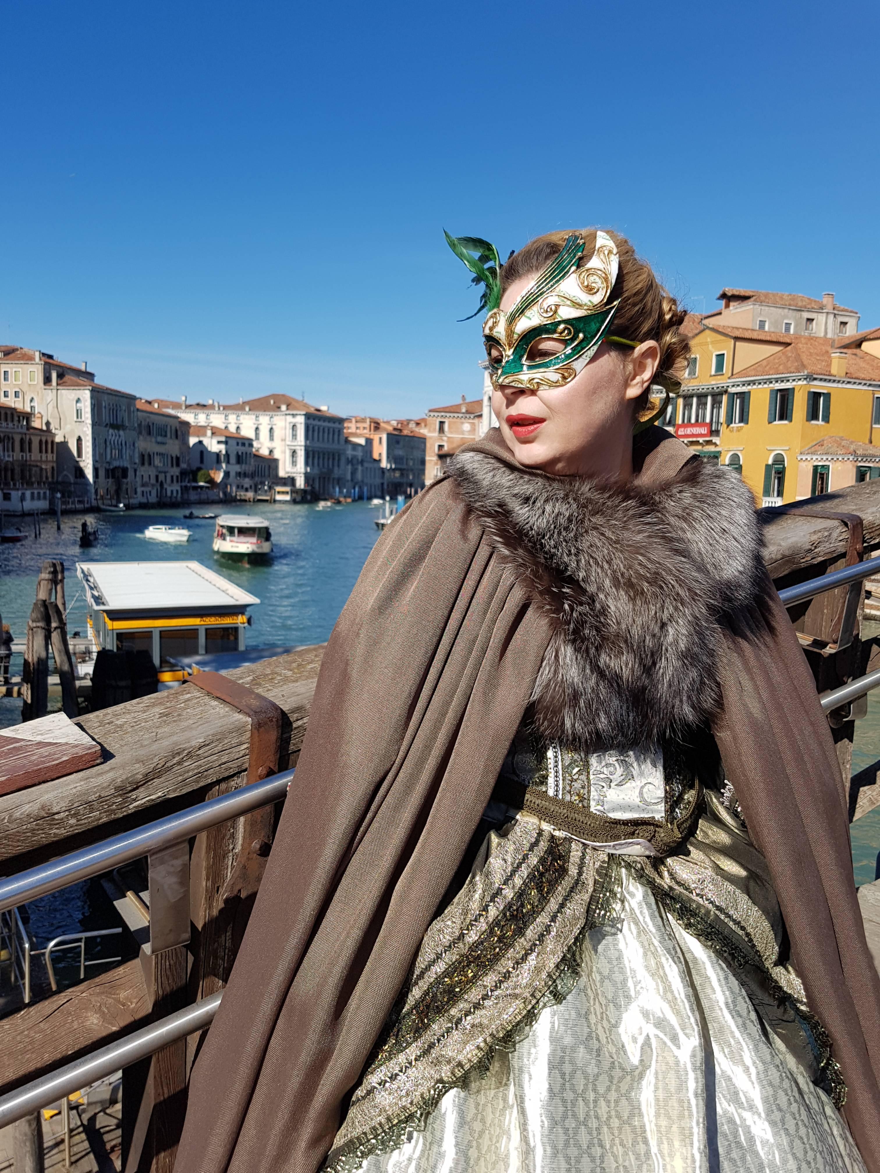 венецианский карнавал маскарад корсет исторический костюм женское равноправие