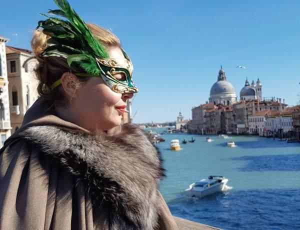 венецианский карнавал корсет исторический костюм женское равноправие