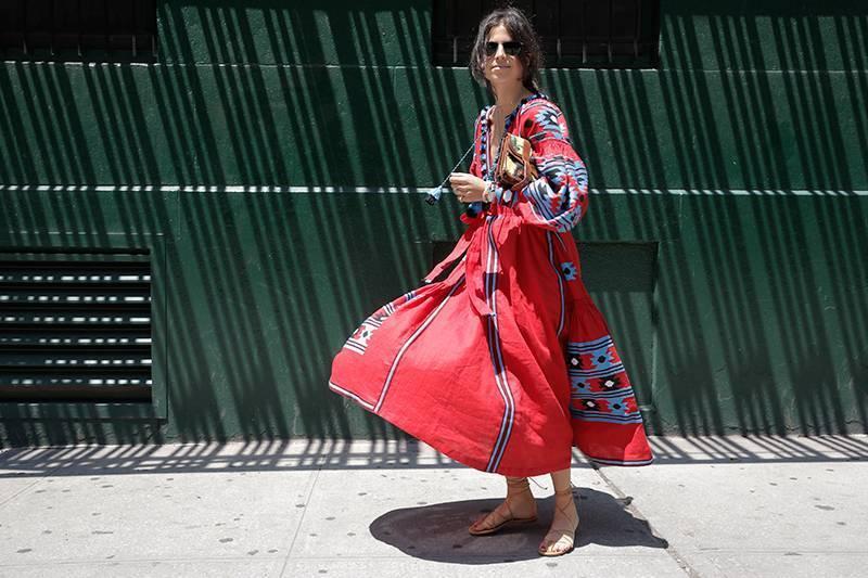 вышиванка культурный контекст с чем носить треники с лампасами блог о стиле и моде