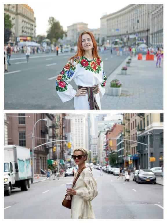 с чем носить треники с лампасами блог о стиле и моде этнический стиль