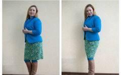 Как позировать для фотосессии правильно получаться хорошо на фото как сделать удачное фото