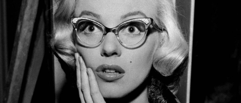 как подобрать очки по типу лица правильно как подобрать очки для зрения модные очки 2017 оправы как выбрать очки