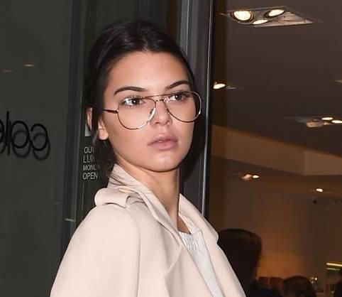 как подобрать очки по типу лица правильно как подобрать очки для зрения модные очки 2017 оправы как выбрать очки авиаторы кендалл дженнер