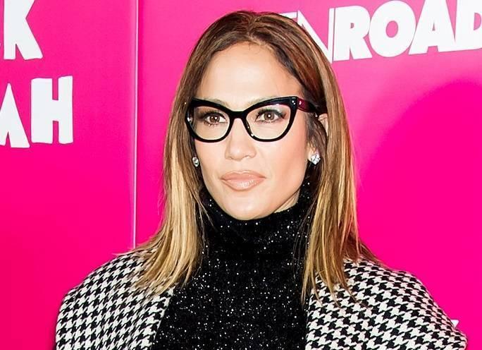 как подобрать очки по типу лица правильно как подобрать очки для зрения модные очки 2017 оправы как выбрать очки киски кошачьи глазки дженнифер лопес
