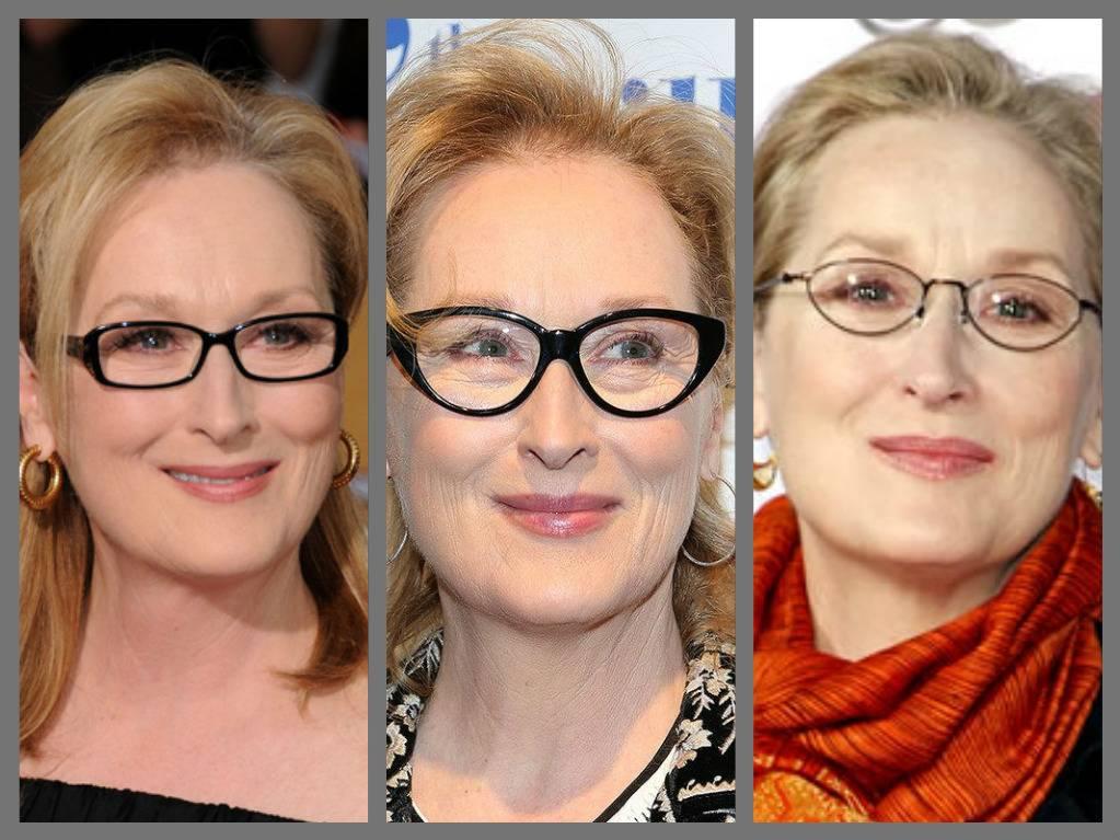как подобрать очки по типу лица правильно как подобрать очки для зрения модные очки 2017 оправы как выбрать очки мерил стрип