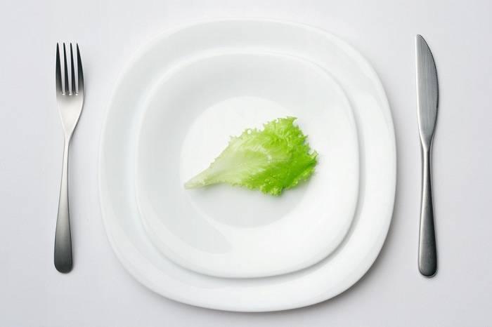как похудеть диета здоровое питание зачем мы худеем