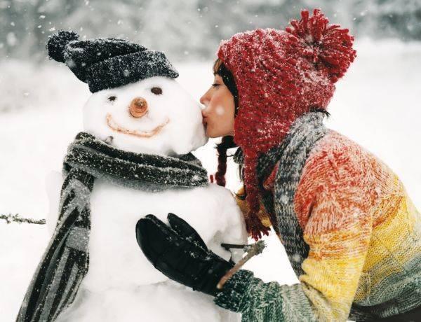 Что носить зимой 2018 зимний гардероб как одеваться зимой стильно