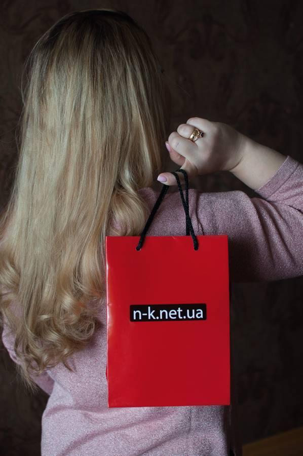 Кошельки Nerri Kara кожаные аксессуары шкіряні гаманці зі шкіри