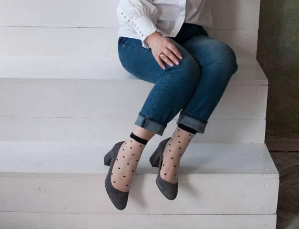модные туфли 2018 купить в киеве замшевые туфли серые туфли с носками