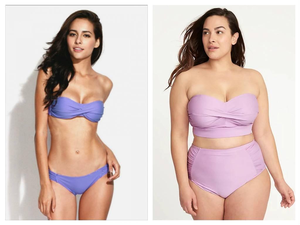модные купальники 2018 лето фото тренды купальники с рюшами закрытые купальники купить