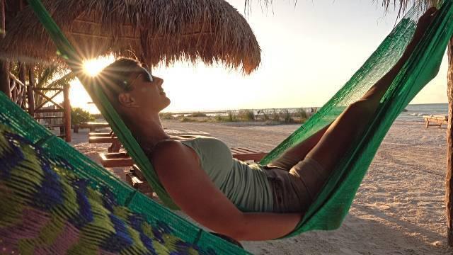 крем от солнца для лица солнцезащитный крем советы косметолога
