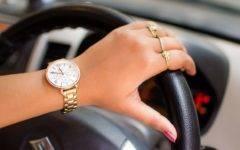 купить часы женские украина