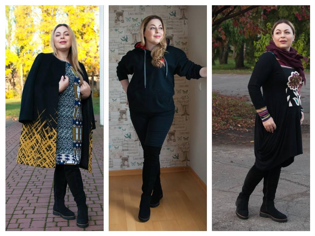 женские сапоги ботильоны ботфорты ботинки купить как выбрать обувь на зиму женщине