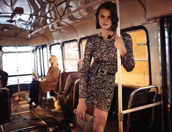 e144afa3bb110ab Модные тренды ⋆ Cloche - модный блог