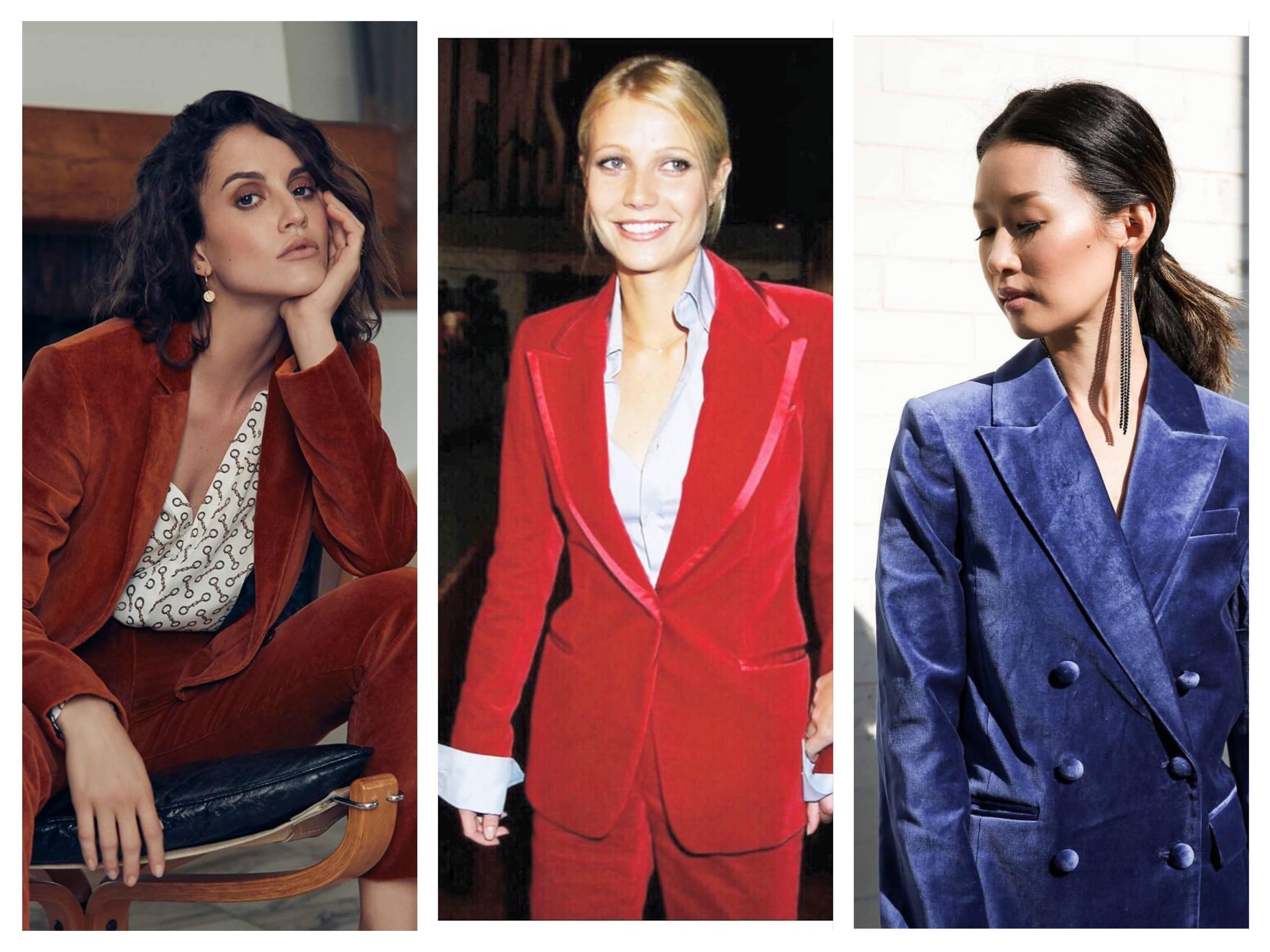 вечеринка что надеть нарядны модно как одеться на корпоратив як вдягнутися святково