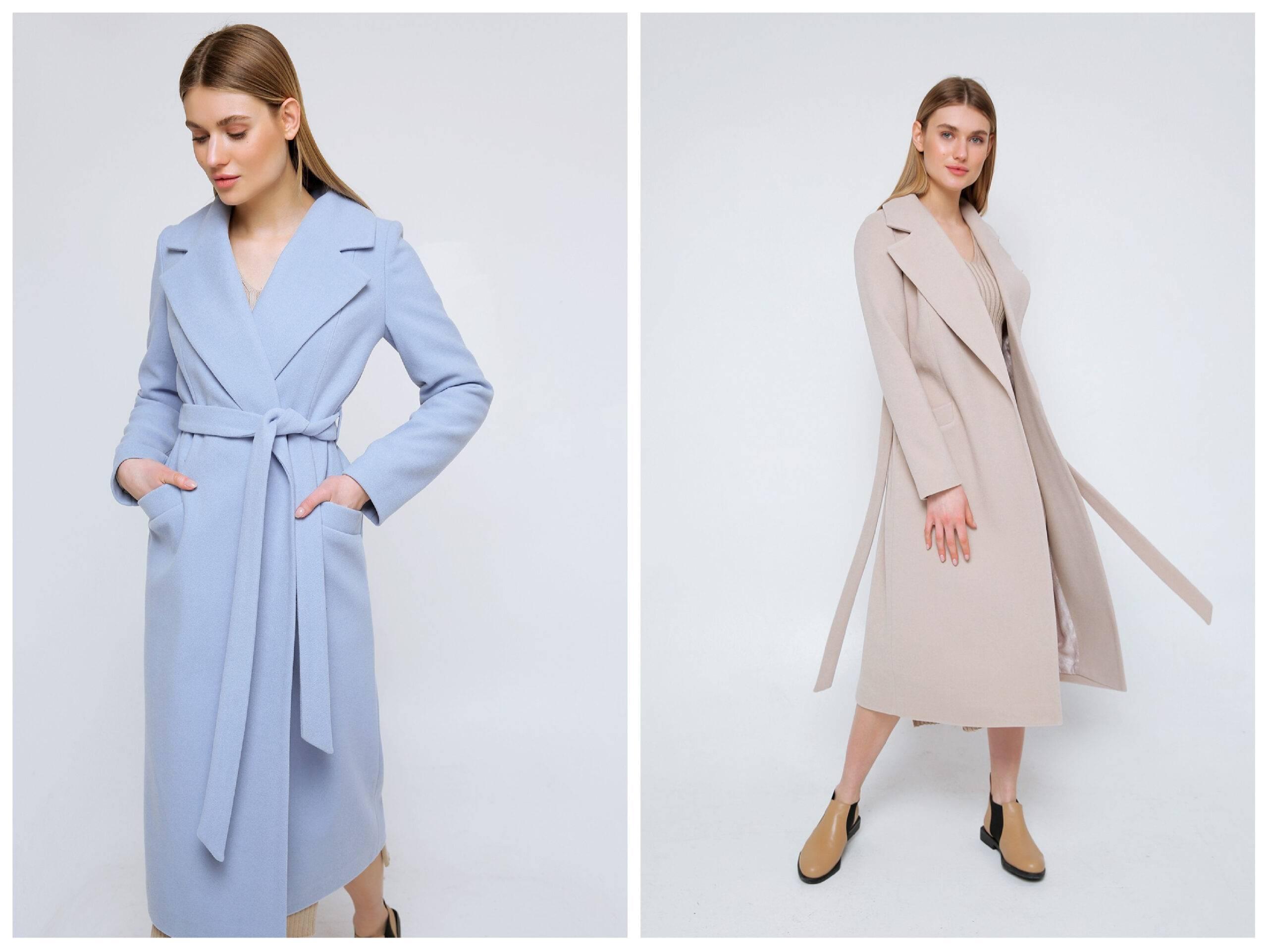 пальто на весну демісезонне купити україна