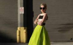 new look dress, платье нью лук