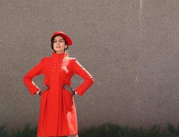 женские пальто pinpin made in ukraine