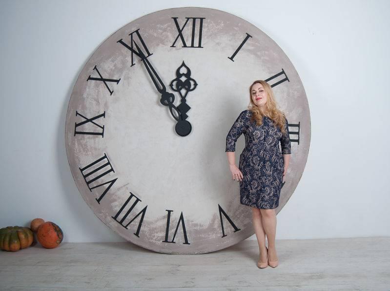 купить платье на корпоратив новогодний фото кружевное платье как носить нарядное платье на каждый день