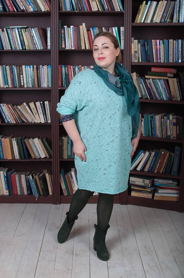 купить платье на корпоратив новогодний фото кружевное платье можно носить платье на каждый день туника кокон