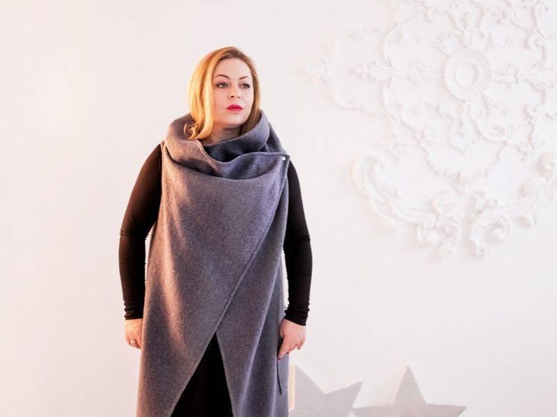 Что носить зимой с чем носить тимберленды сделано в украине зимнее платье