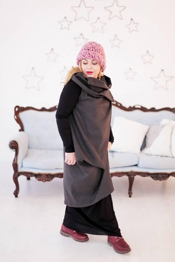 Что носить зимой с чем носить тимберленды сделано в украине зимнее платье модная шапка