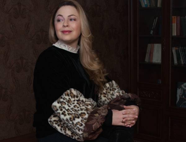 леопардовый принт с чем носить как свитшот