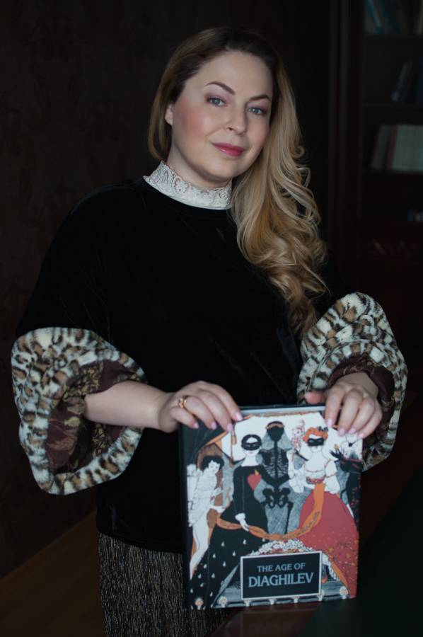 леопардовый принт с чем как носить кому идет свитшот